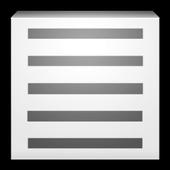 CPI-PT icon