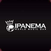 Ipanema World Music Bar icon