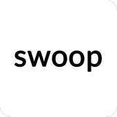 Swoop.chat icon