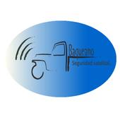 Baqueano icon