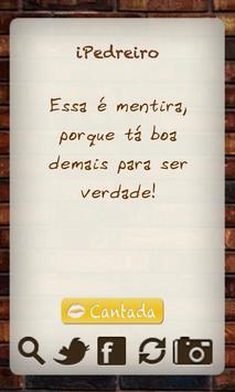 iPedreiro apk screenshot