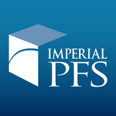 IPFS Connect icon