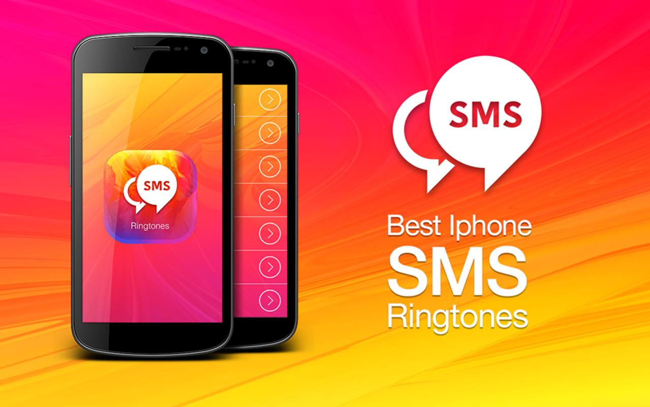best iphone text tones top iphone sms ringtones apk free amp audio 13631