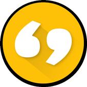 Mensagens Evangélicas icon
