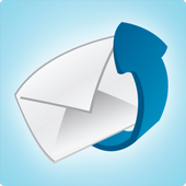 Mail Manager icon