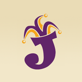 Jesters Loyalty icon