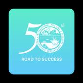IPLOCA - The Road to Success icon