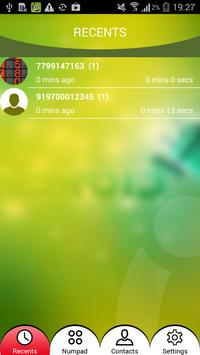 TelebeeY KSA apk screenshot