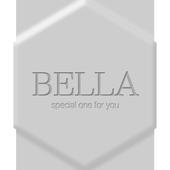 벨라 icon