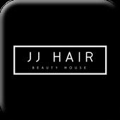 JJ Hair icon