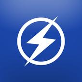 바이크스테이션,BIKE STATION,오토바이 직매입 icon