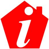 Ippraisal icon
