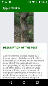 Gemtree Grower apk screenshot