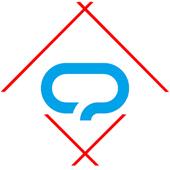 QubixLink icon