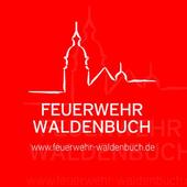 Feuerwehr Waldenbuch icon