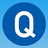 Quantum Flooring Tablet icon