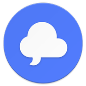 IRCCloud icon
