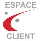 IRCEM Espace Client icon