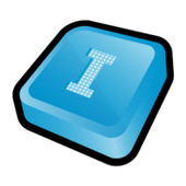 IRC-Chat icon