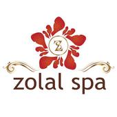 Zolal Spa icon