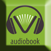 Audio Book North and South icon
