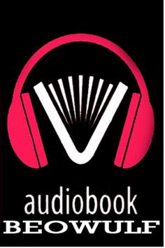 Beowulf Audio Book apk screenshot