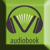 Audio Book The Gods of Mars icon
