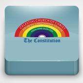 CCC Constitution icon