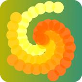 JuanServera icon