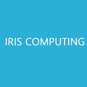 Iris Computing icon