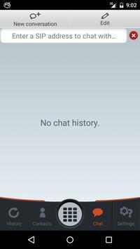 Irish VoIP apk screenshot