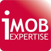 iMOB™ Expertise icon