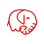 PHP Barcelona Conference ´15 icon