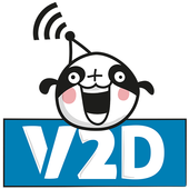 VoIP2DAY 2016 icon