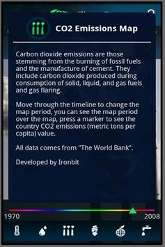 Climate Eyes apk screenshot