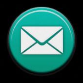 SMS-Master icon