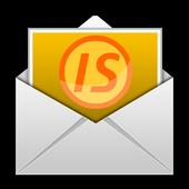 ISMAIL icon