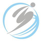 ISCITY icon