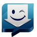 Cugga : Game & App Downloads APK