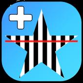 StarCode Express Plus POS icon