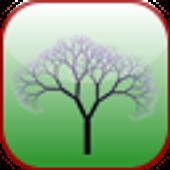 Arbor Lite - SAT Vocab icon