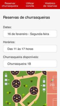 Sogipa apk screenshot