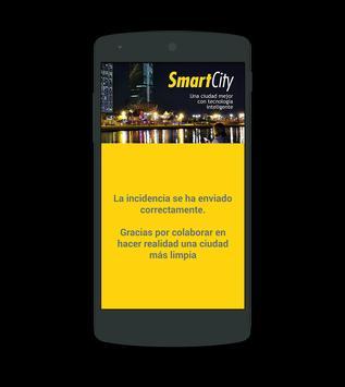 CitInApp U2.0 PRO apk screenshot