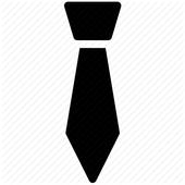 İş Fikirleri  | Girişimcilik icon
