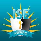 ISE® Programs icon
