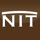 ZZ-DeleteNorth Idaho Title icon