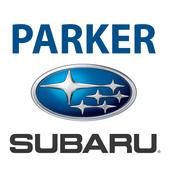 Parker Subaru icon