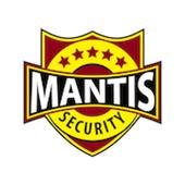 Mantis Security icon