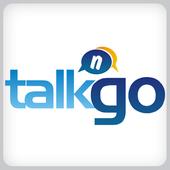 TalkNGo icon