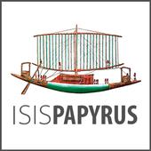 ISIS Papyrus icon